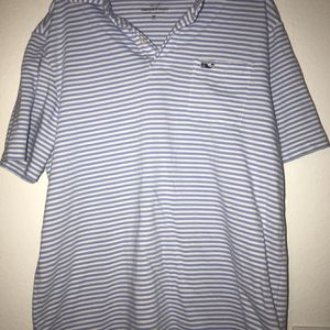 Boys Clothes Vineyard Vines for Sale in Grand Prairie, TX