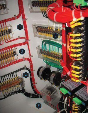 Marine wiring for Sale in Miami, FL
