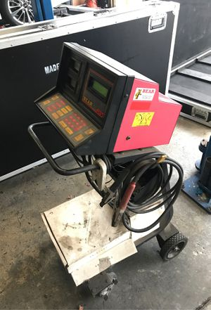 Bear Charging System Tester for Sale in Vista, CA