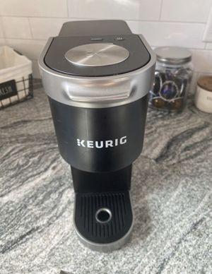 Keurig for Sale in Miami, FL