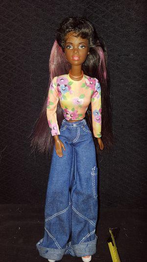 "1990 11 1/2"" Barbie for Sale in Zanesville, OH"