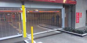 Roll up door gates garage door for Sale in Montclair, CA