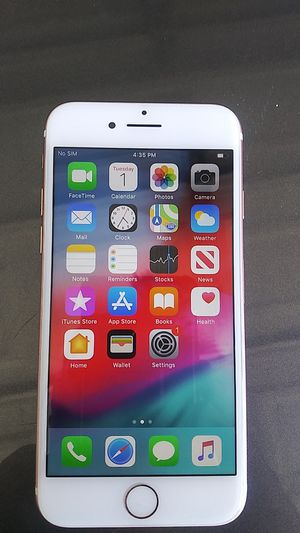 Iphone7 for Sale in Santa Maria, CA