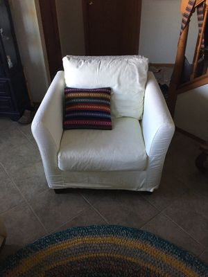 Chair for Sale in Seattle, WA