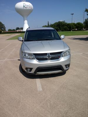 Dodge Journey for Sale in Rowlett, TX