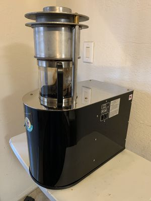 Commercial coffee roaster for Sale in St. Petersburg, FL
