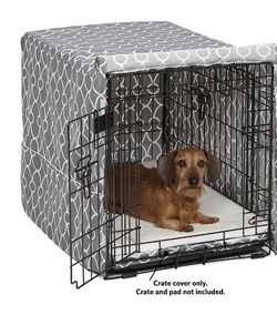 Quiet Time Defender Crate Cover for Sale in Henderson,  NV