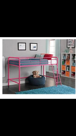Single bunk bed for Sale in Fort Washington, MD