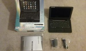Android PC for Sale in Warner Robins, GA