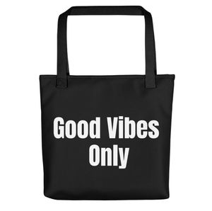 Good Vibes Women's Tote Bag for Sale in Citrus Heights, CA