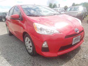 2012 Toyota Prius c for Sale in Bealeton, VA