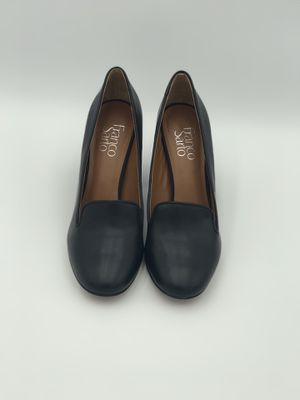 Franco Sarto Heels for Sale in Chesapeake, VA