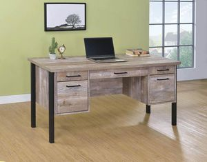 Writing Desk for Sale in Independence, KS