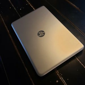 Hp Envy 15 Notebook PC for Sale in Salem, OR