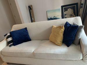 Modern furniture moving sale for Sale in Atlanta, GA