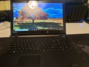 Toshiba C55-5224 touchscreen laptop for Sale in Vancouver, WA