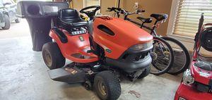 John Deere Riding Lawn Mower for Sale in Greenbrier, TN