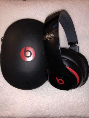 Beats studio for Sale in Garden Grove, CA