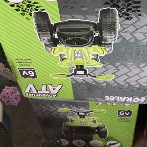 2 Kids Atv for Sale in Indianapolis, IN