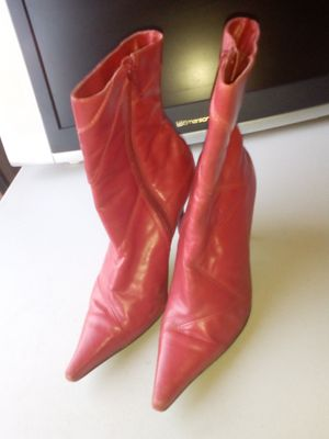 Size 6.5 womens for Sale in Las Vegas, NV