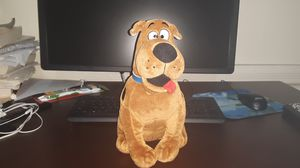 Scooby Doo toy for Sale in New York, NY