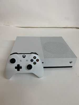 Xbox One S for Sale in Friendswood, TX