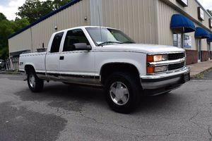 1998 Chevrolet C/K 1500 for Sale in Garner, NC