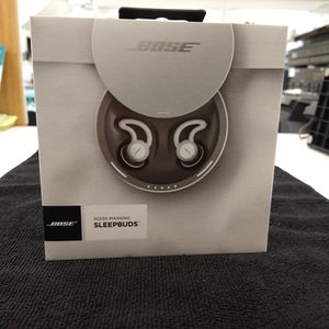 Bose Earbuds for Sale in New Britain, CT