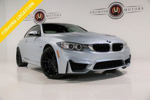 2016 BMW M4 for Sale in Indianapolis, IN