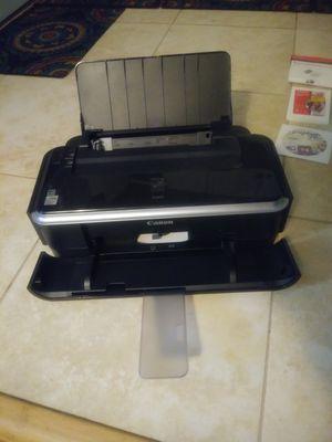 PRINTER PHOTO for Sale in Jacksonville, FL