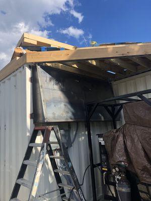 soldador movil/ mobile welder for Sale in Miami, FL