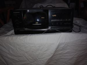 CD player for Sale in Nutley, NJ