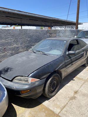 1997 Chevy cavalier parts for Sale in Phoenix, AZ