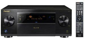 Pioneer Elite SC-57 receiver for Sale in Covina, CA