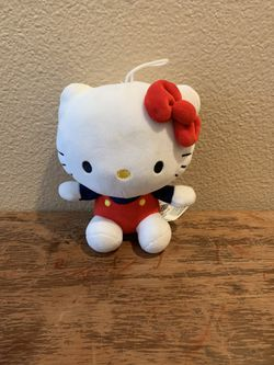 Hello Kitty for Sale in Salinas,  CA