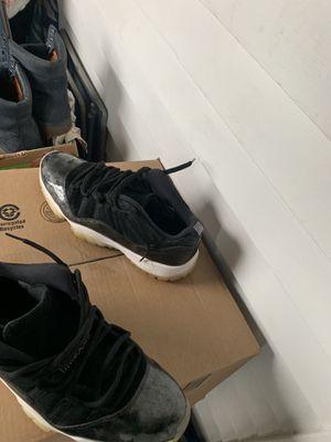 Jordan 11 for Sale in Detroit, MI