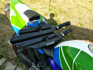 Toce Exhaust Yamaha R1 for Sale in West Palm Beach, FL