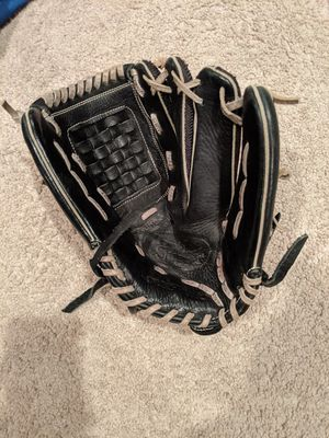 Baseball glove - youth 12 inch for Sale in Olmsted Falls, OH