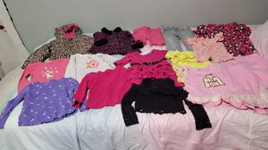 Girls clothes size 3T for Sale in Mesquite, TX