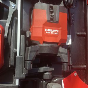 Hilti for Sale in Antioch, CA