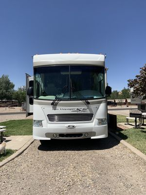 2005 Sun Voyager for Sale in Las Vegas, NV