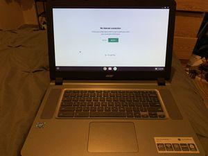 Laptop for Sale in Chula Vista, CA