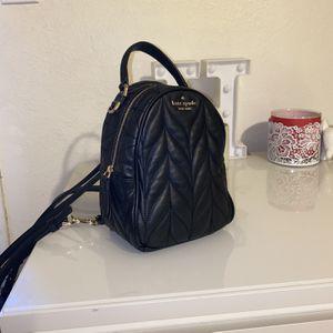 Kate Spade Backpack for Sale in Riverside, CA