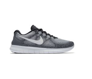 New Nike Free RN Mens Sz 11.5 Running Lightweight for Sale in Woodbridge, VA
