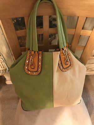 Leather Purse for Sale in Traverse City, MI