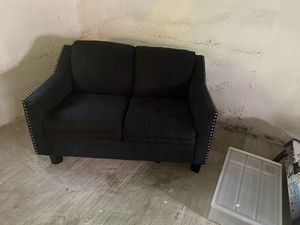 Loveseat for Sale in St. Louis, MO