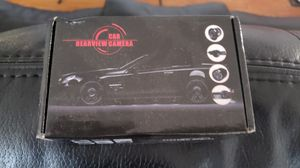 Car rearview camera for Sale in Pasadena, CA