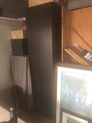 Ikea hutch for Sale in Fredericksburg, VA