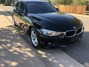 2014 bmw 328i for Sale in Aurora, CO