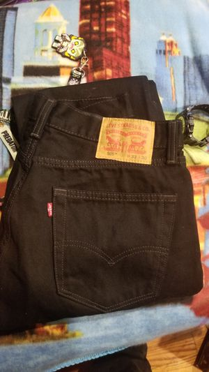Levi's 505 for Sale in IL, US